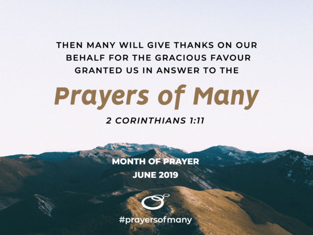 Month-of-Prayer---Promo-Ad
